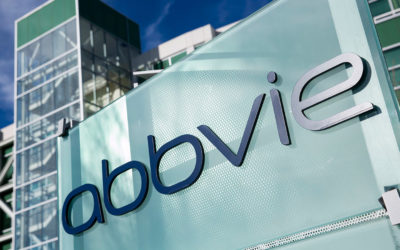 Abbvie Partners with AXA Gulf , Bayti Home Health Care and other partners to Launch HCV Awareness Campaign